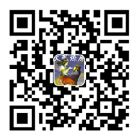 chaozh alipay qrcode